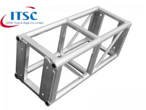 16 box truss beam